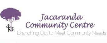 Jacaranda Community Centre - Branching out to meet community needs